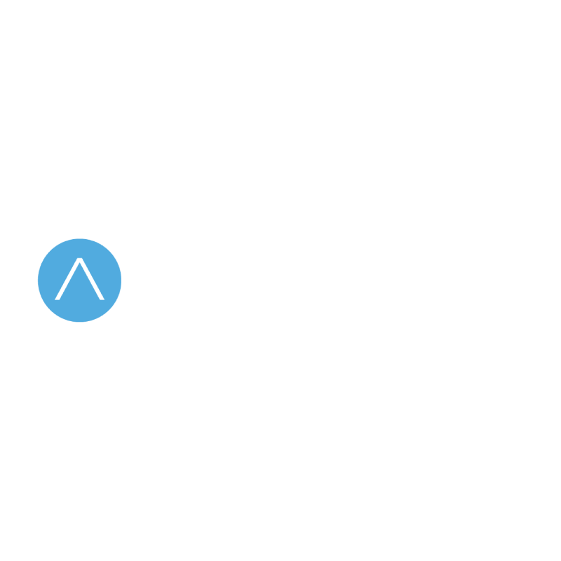 altastratus