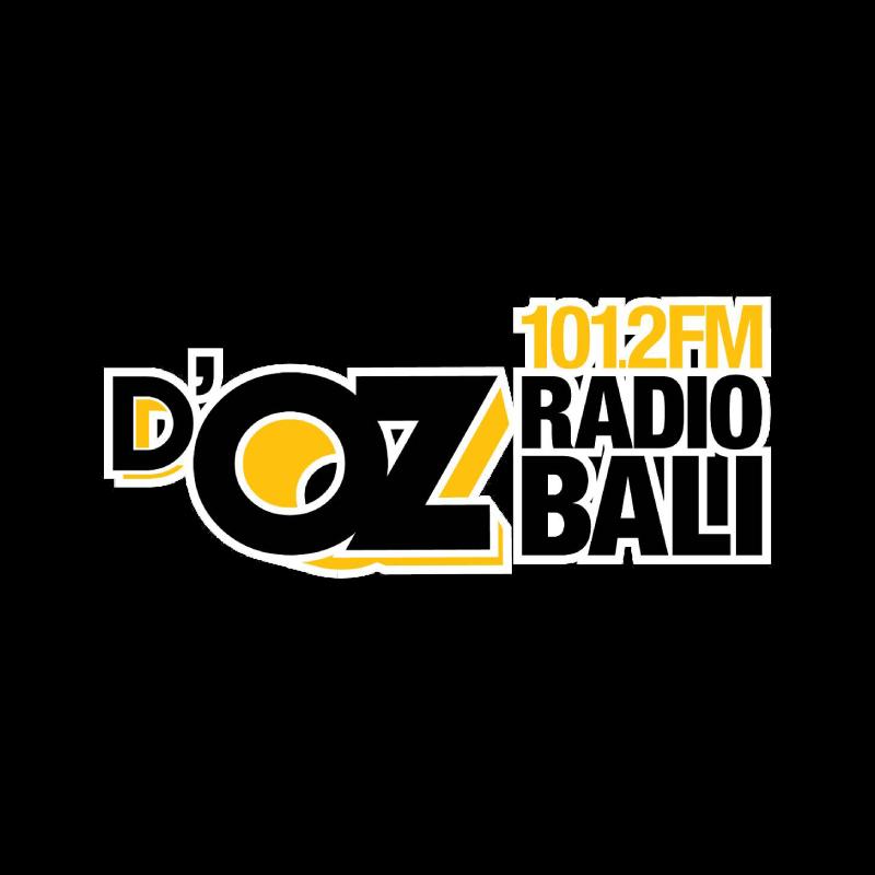 doz-radio-bali