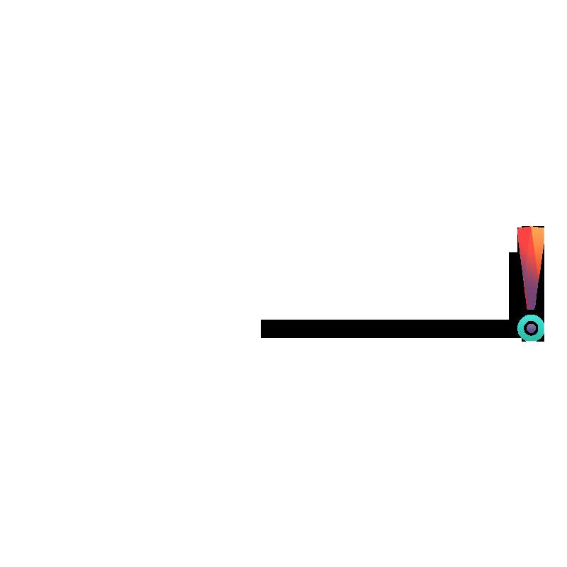 eventbanget