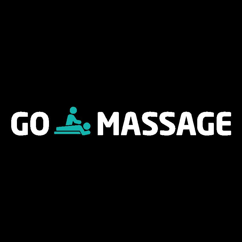 go-massage