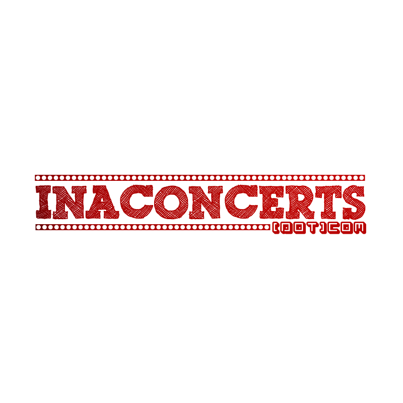 inaconcerts