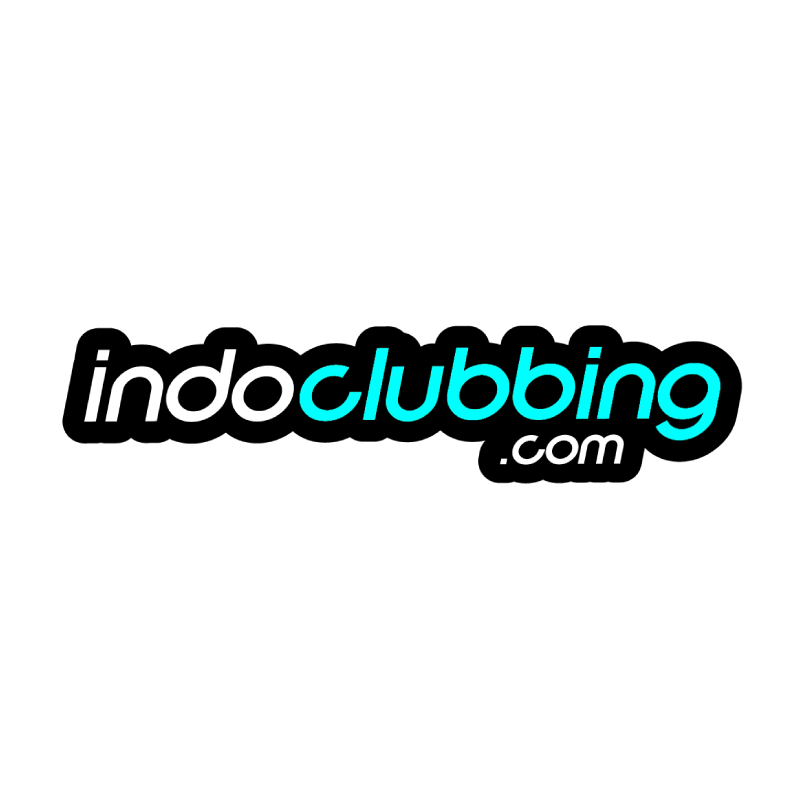 indoclubbing
