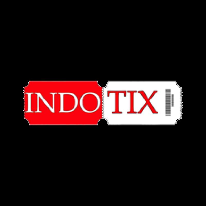 indotix