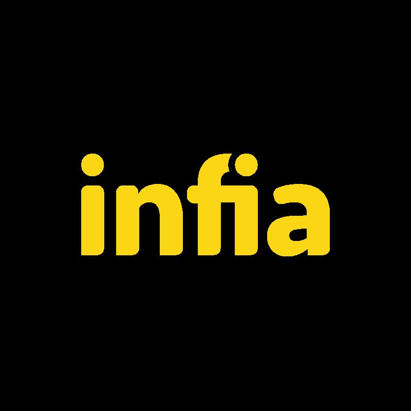 infia