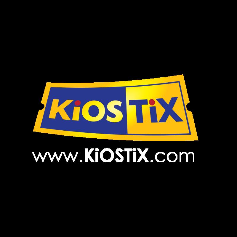 kiostix