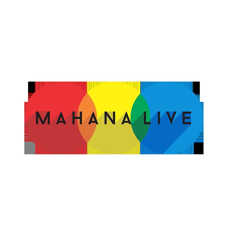 mahana-live