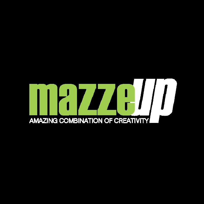 mazzeup