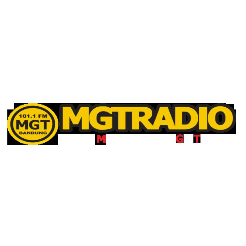 mgt-radio