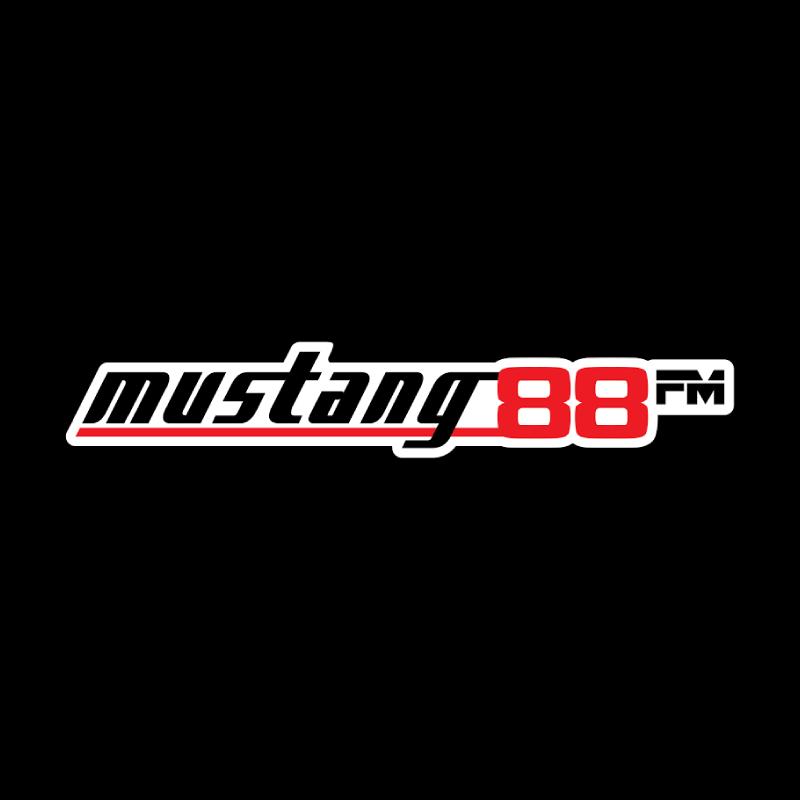 mustang88