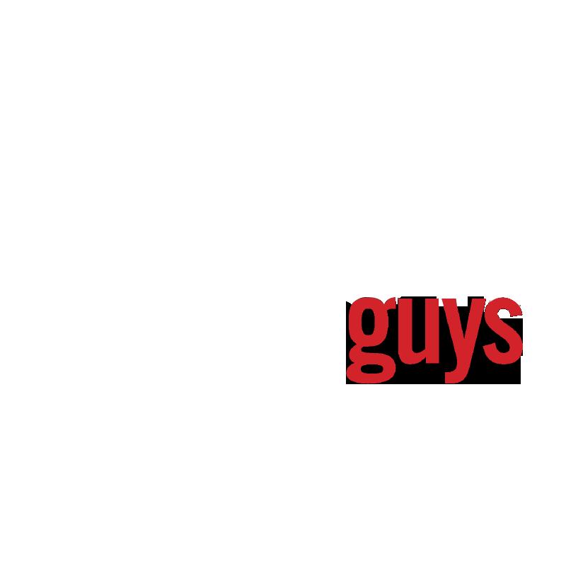 nylon-guys