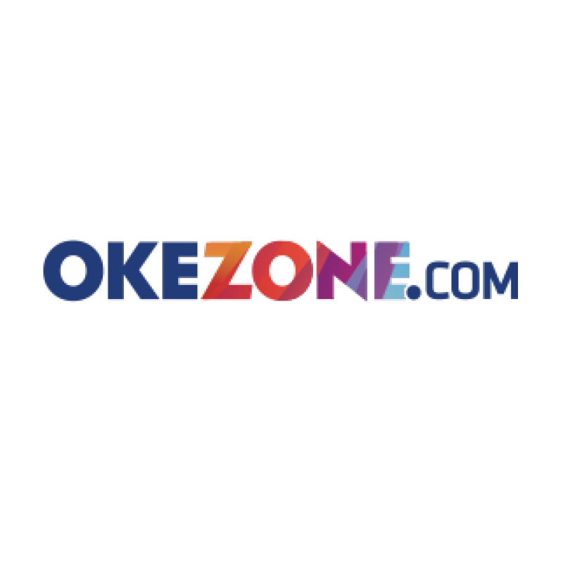 Okezone lalalafest international forest festival okezone reheart Image collections