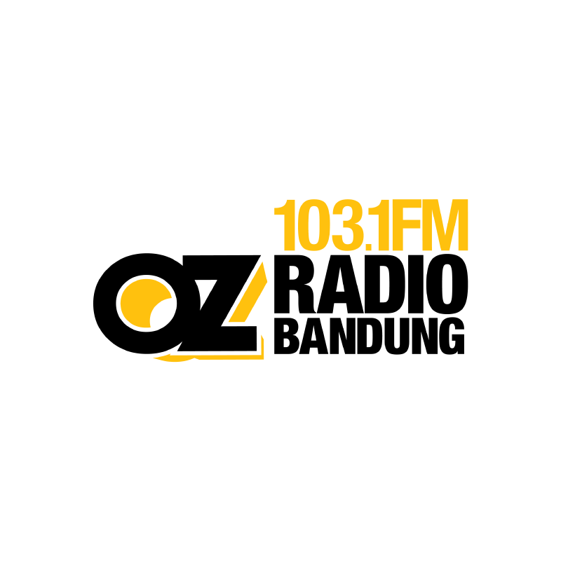 oz-radio-bandung