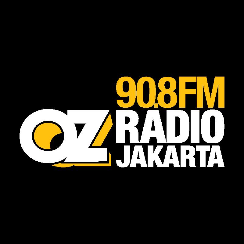 oz-radio-jakarta