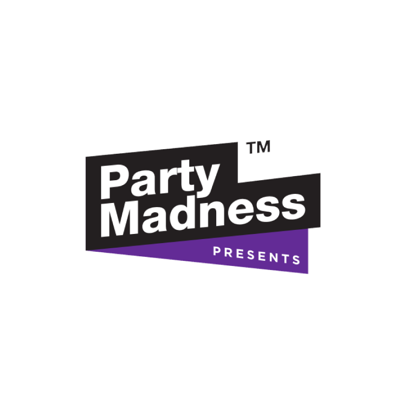 party-madness