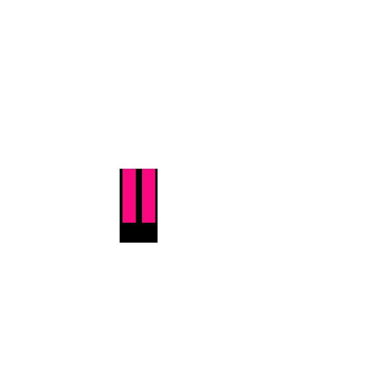 pauseoff