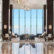 lobby-lounge_3c2r9218crop