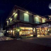 takashimayahotel_exteriorhotel_951328