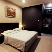 takashimayahotel_guestroom_951329